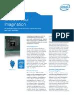 z97 Chipset Brief