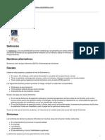saludmedica.com_-_mal_de_alzheimer_-_2013-02-16.pdf