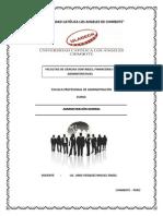 ADMINISTRACION GENERAL_TEXTO ULADECH.pdf
