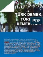 turk dili dersi.ppt