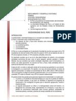 Biodiversidad_en_el_Peru_2009_.pdf