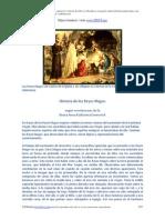 Beata+Anna+Katharina+Emmerick+-+Historia+de+los+Reyes+Magos.pdf