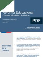 PRESENTACION  REFORMA  PARA COLEGIOS.pdf