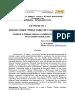 PONENCIA CONGRESO ESTADAL -MUNICIPIO SIMÓN BOLÍVAR.docx