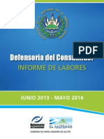 DEFENSORIA_informe_de_labores_WEB_.pdf