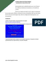 RMTutorial.docx