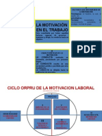 MOTIVACION LABORAL DIAPOSITIVAS..pptx