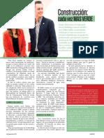 ConsejoVerde.pdf