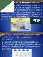 PROGRAMA DE LUBRICACION.pptx