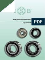 rodamientos-de-contacto-angular-ISB.pdf