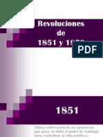 1851.ppt