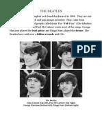 The Beatles.pdf
