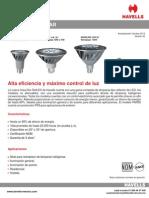 Ficha_tecnica_Hi-Spot_RefLED_PAR_20-30-38.pdf