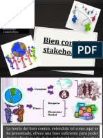 Bien común y stakeholders.pptx