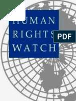 HRW_Chong.pdf