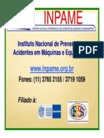 CD-Fotos-Apostila-PPRMIP.pdf
