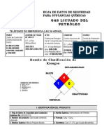 Hoja Seguridad Gas LP.pdf