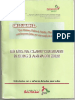 Nueva Autonomia Escolar.pdf