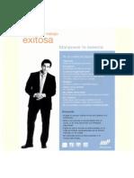 TIPS ENTREVISTAS - ELABORACION CV (1).pdf