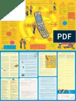El ciclo de vida un teléfono celular.pdf