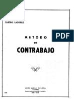 Método+de+contrabajo+Castro+Latorre.pdf