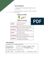 Guía de Ingles.docx