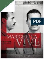 Cartilha Marighella Vive.pdf