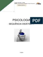 Sequencia_Didatica_1_-_1a_parte_(Psicologia).pdf