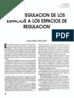 REG_1995f-es.pdf