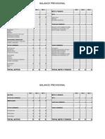 Calculo balance, pyg, prev.tesoreria, ratios.xls