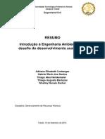 Atividade nº1 RESUMO.docx