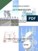 ANTENAS  Y PROPAGACION.pdf