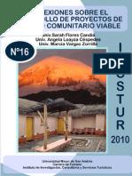 turismo-comunitario1.pdf