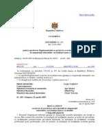 Garantii munca-studii.docx