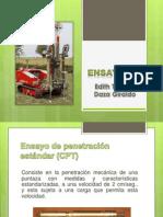 ENSAYO CPT (cimentaciones).pptx