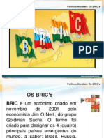BRICS 2.ppt