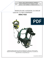 75087222-Manual-Tehnic-ARIAC-PLUS.doc