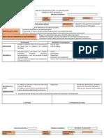 PROGRAMAS DE ESTUDIO.docx