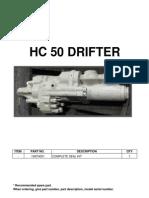 MONTABERT_HC_50_DRIFTER.PDF