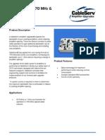 GI-MB-750-TO-870MHz-&-1GHz.pdf