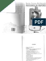 psicologia da gravidez - maldonado.pdf