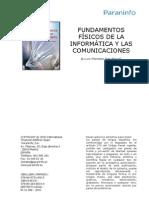 (1)Cubierta frontal.pdf