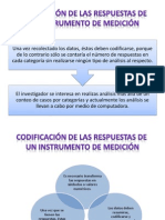CODIFICACION.pptx