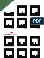 patrones-conectAR.pdf