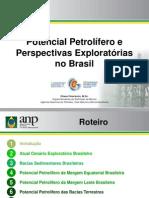 Potencial Petrolífero e Perspectivas Exploratórias no Brasil.pdf
