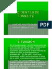 SEGURIDAD VIAL PERI.pdf