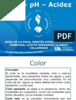 TRATAMIENTOS DE AGUA I (1).pptx