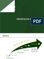 GELA_Presentacion Institucional Final_12.09.2014.pptx