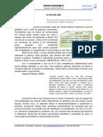 apostila orientação para a prática profissional e pesquisa.docx
