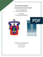 Ensayo Unidad 1.docx
